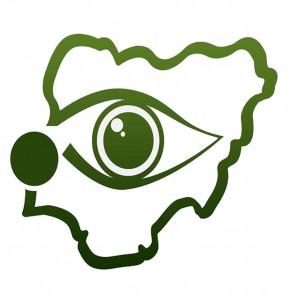 Nija Eye