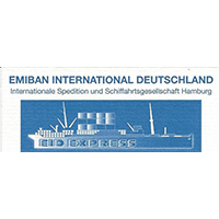 Emiban international